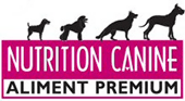 Nutrition Canine